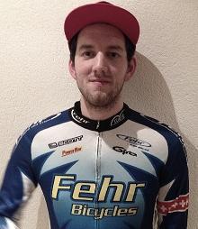Fabian Häberli_01