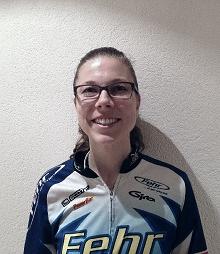 Katrin Grossweiler_01