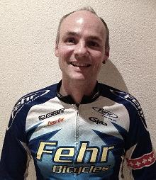 Peter Müller_01