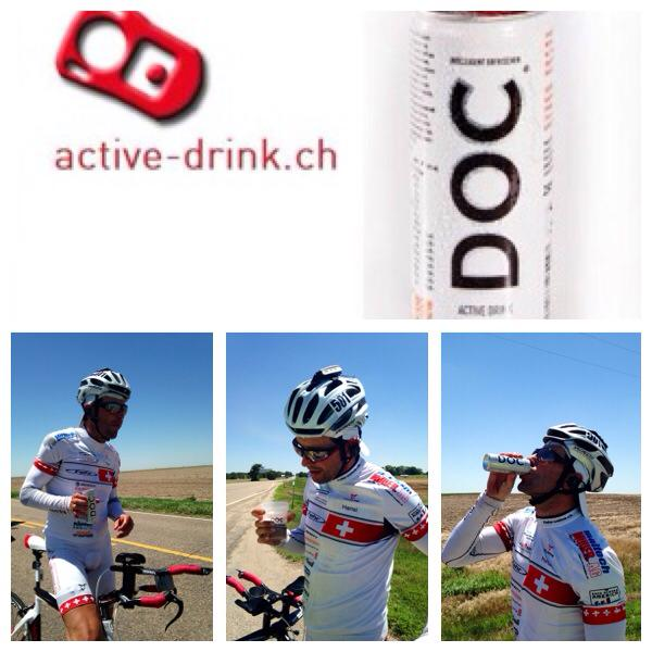 active-drink.ch