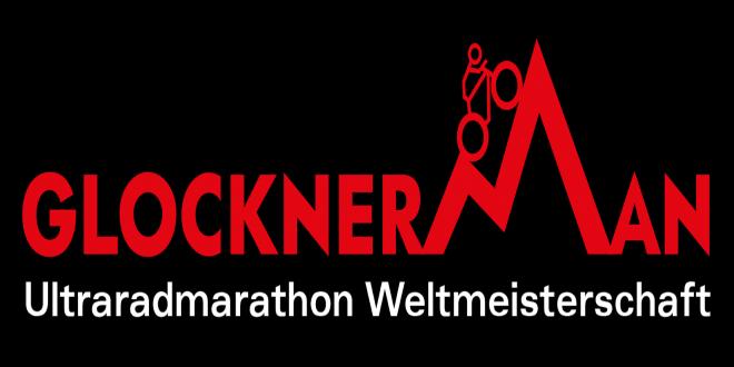 Glocknerman & Ultracycling WM