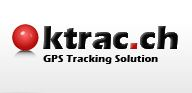 ktrec.ch GPS Tracking Solution