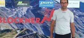 Letzte Vorbereitungen // Ultra Radmarathon WM Glocknerman 2017