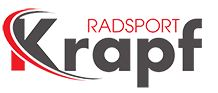 Radsport Krapf