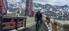Bericht // Ultra Radmarathon WM Glocknerman 2019