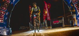 3. Platz Over all // Bikingman Portugal #2 2020