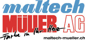 Maltech Müller AG