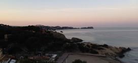 Start Trainingslager Mallorca