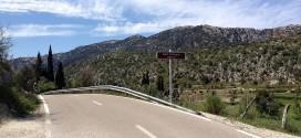 Vorbereitung auf Mallorca für RAAM 2014