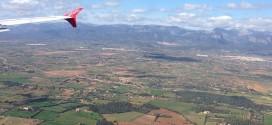 Trainingswoche auf Mallorca
