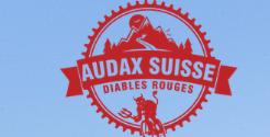 Audax Suisse Brevet // 200+, 300+, 400+ und 600+ km