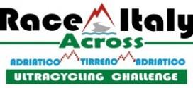 Letzte Vorbereitungen für das Race across Italy 2016