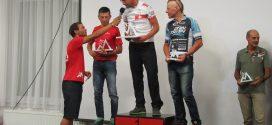 Bericht und Impressionen // Ultra Radmarathon WM Glocknerman 2017