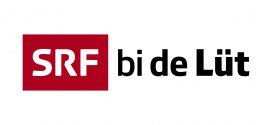 SRF bi de Lüt – Sommerfest: Live aus Bischofszell